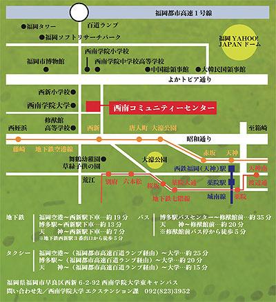 20160126_map